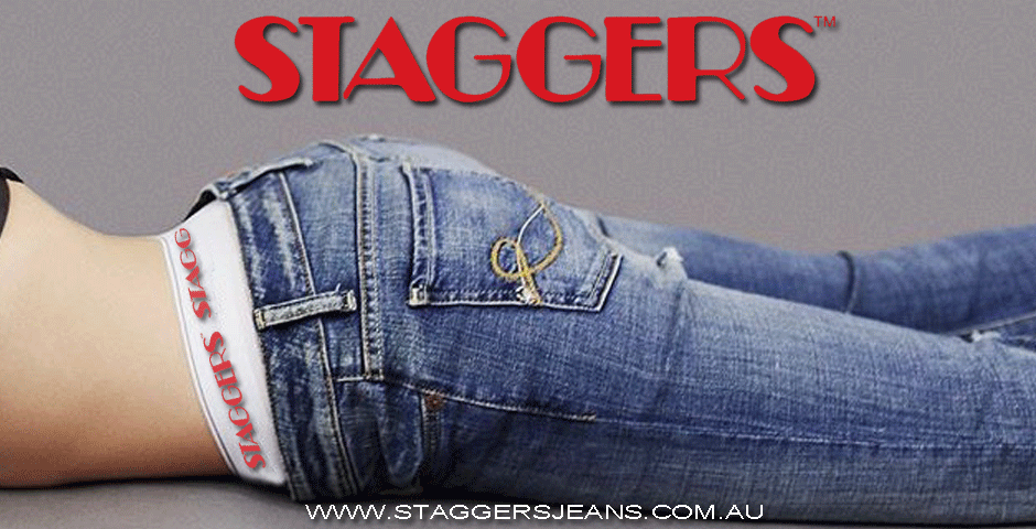 jeans,high rise jeans,women jeans,skinny jeans,indigo jeans,staggers jeans